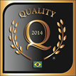 premio-brazil-summit-quality-2014