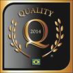 premio-brazil-summit-quality-2014