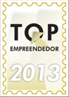 premio-top-empreendedor-2013